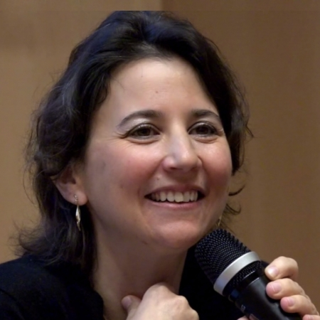 Adriana BAGNULO